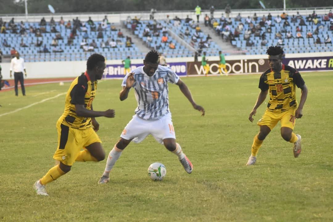eliminatoires-mondial-2022-la-cote-divoire-et-le-mozambique-se-neutralisent