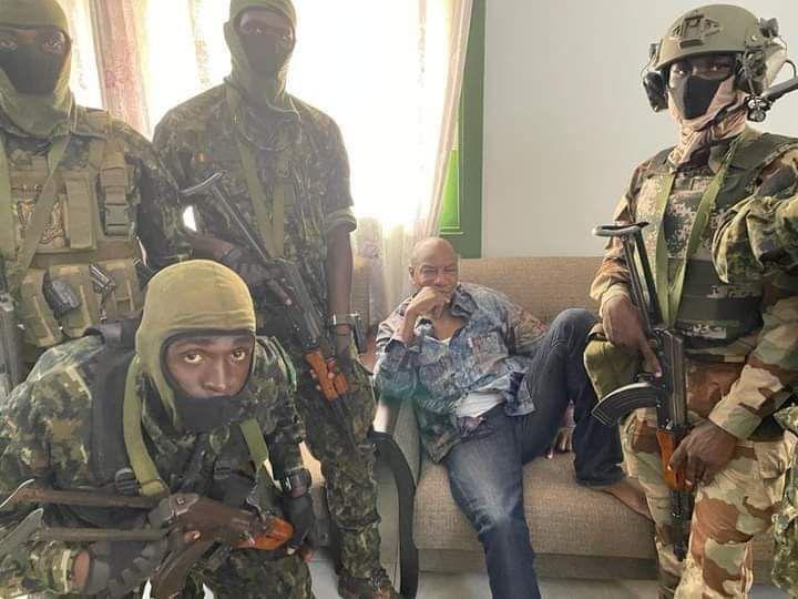 guinee-tentative-de-coup-detat-en-cours-a-conakry