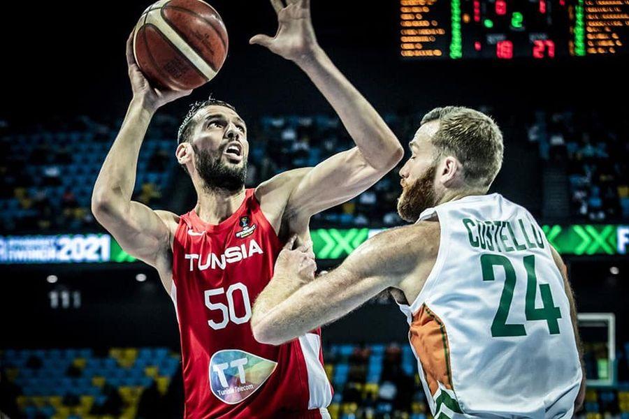afrobasket-2021-la-cote-divoire-tombe-en-finale-face-a-la-tunisie