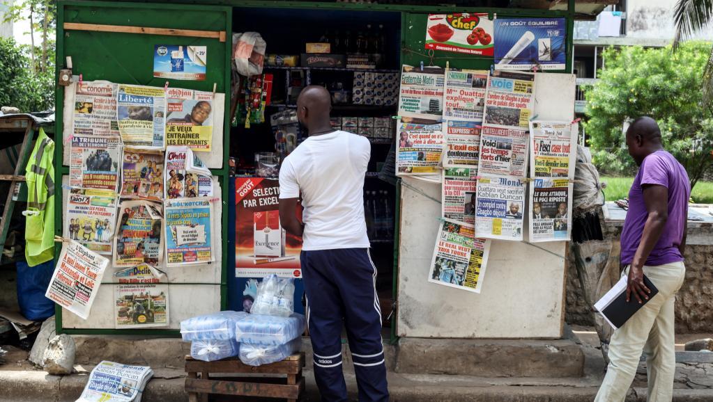 revue-de-presse-du-6-septembre-guinee-alpha-conde-sort-par-la-petite-porte-nouveau-parti-de-gbagbo-comment-tout-se-prepare