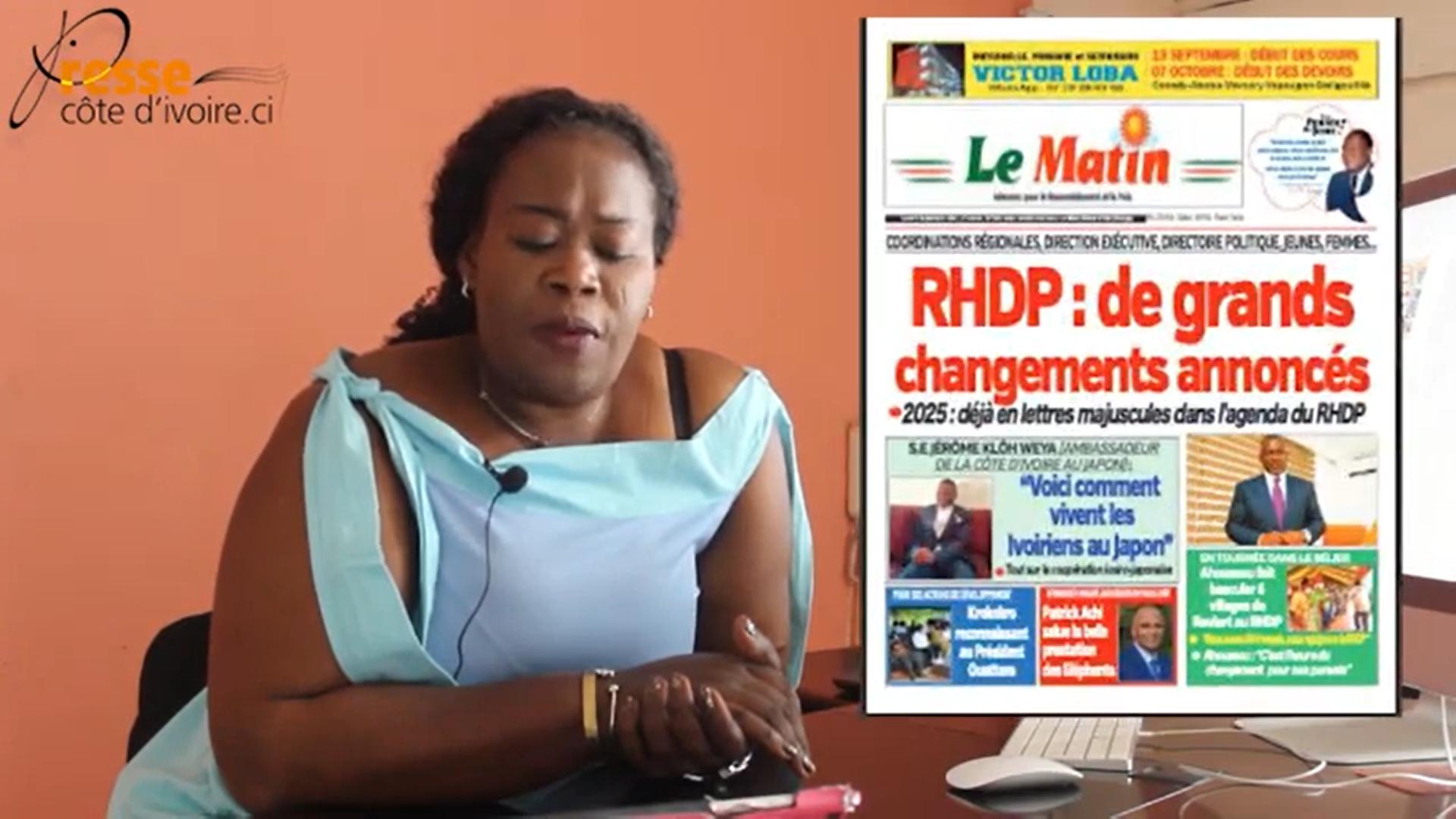 revue-de-presse-du-lundi-6-septembre-2021-video