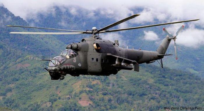 un-helicoptere-mi-24-de-larmee-ivoirienne-porte-disparu-dans-le-nord