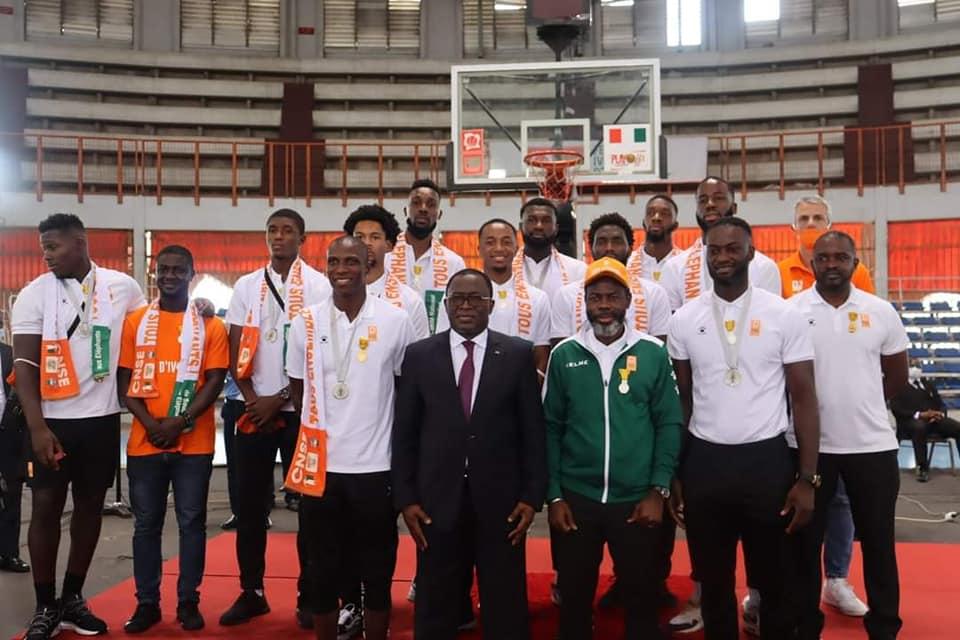 afrobasket-2021-les-elephants-decores