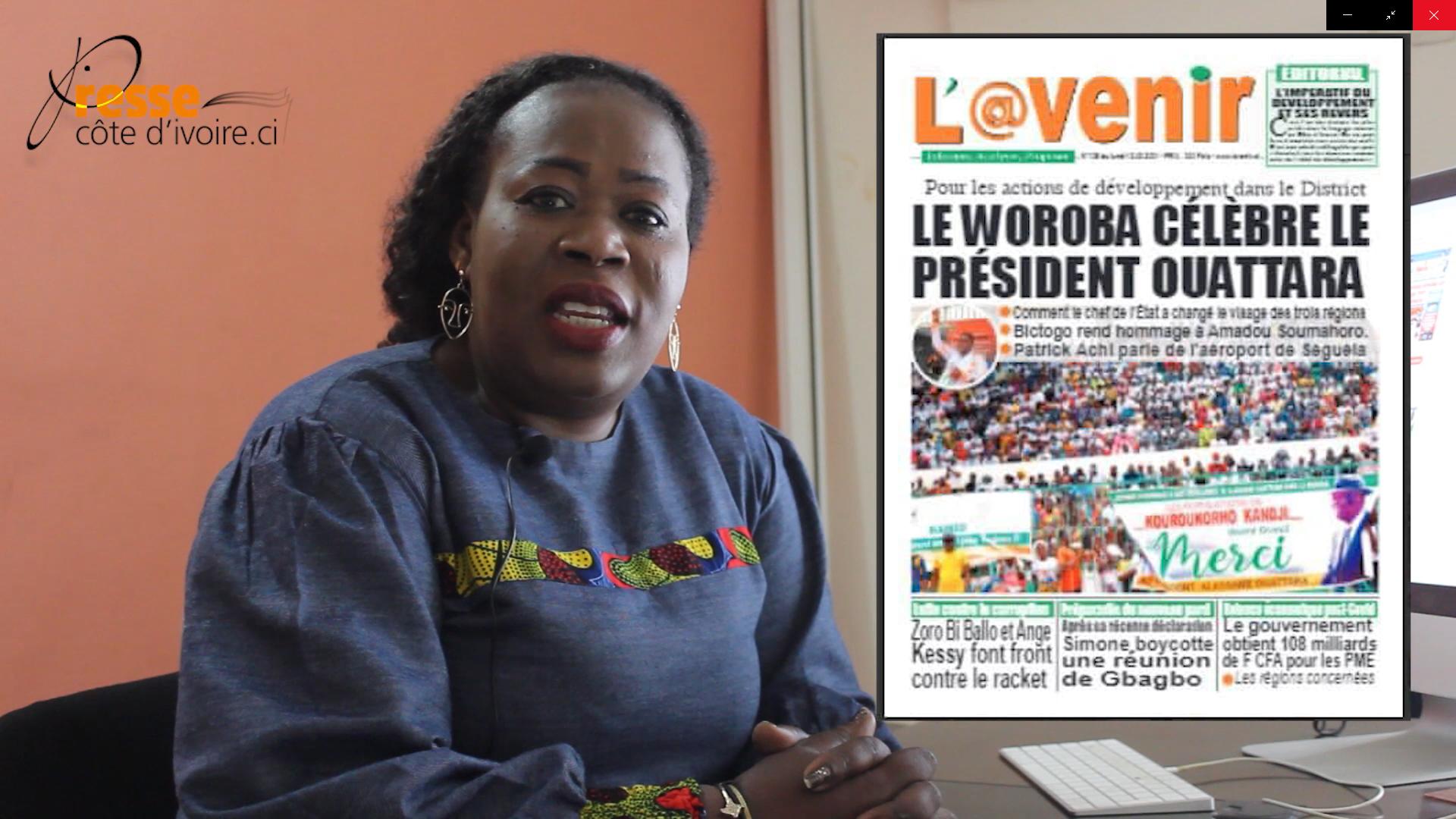 revue-de-presse-du-lundi-13-septembre-2021-video