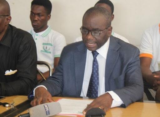 limitation-dage-a-la-presidentielle-suppression-du-poste-de-vice-president-une-ong-africaine-prend-position