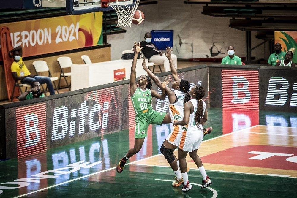 afrobasket-dames-2021-le-mali-renverse-la-cote-divoire
