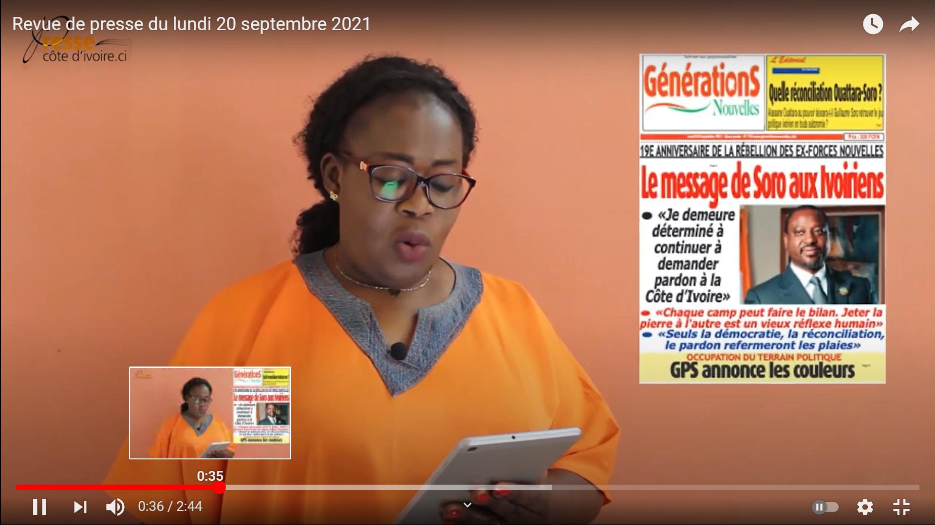 revue-de-presse-du-lundi-20-septembre-2021-video