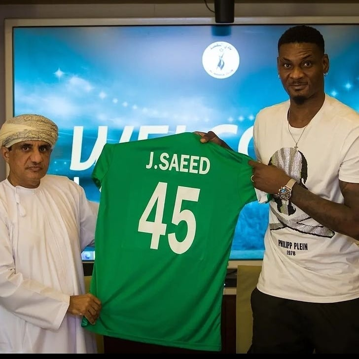 juma-saeed-sest-trouve-un-nouveau-club