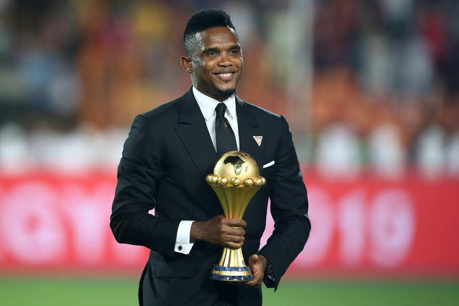 samuel-etoo-officiellement-candidat-a-la-presidence-de-la-federation-camerounaise-de-football