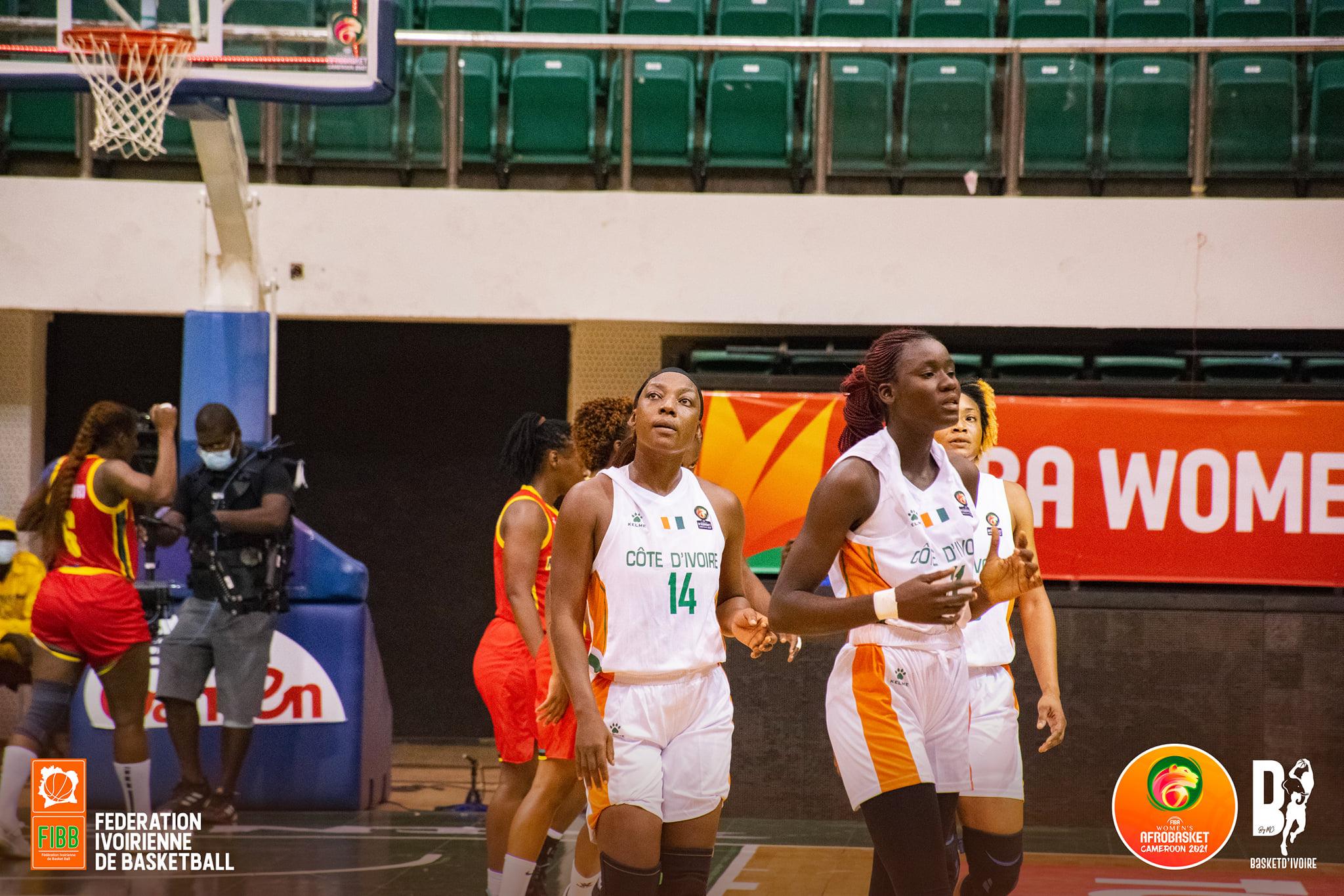 afrobasket-dames-2021-la-cote-divoire-sincline-face-au-mozambique-en-match-de-classement