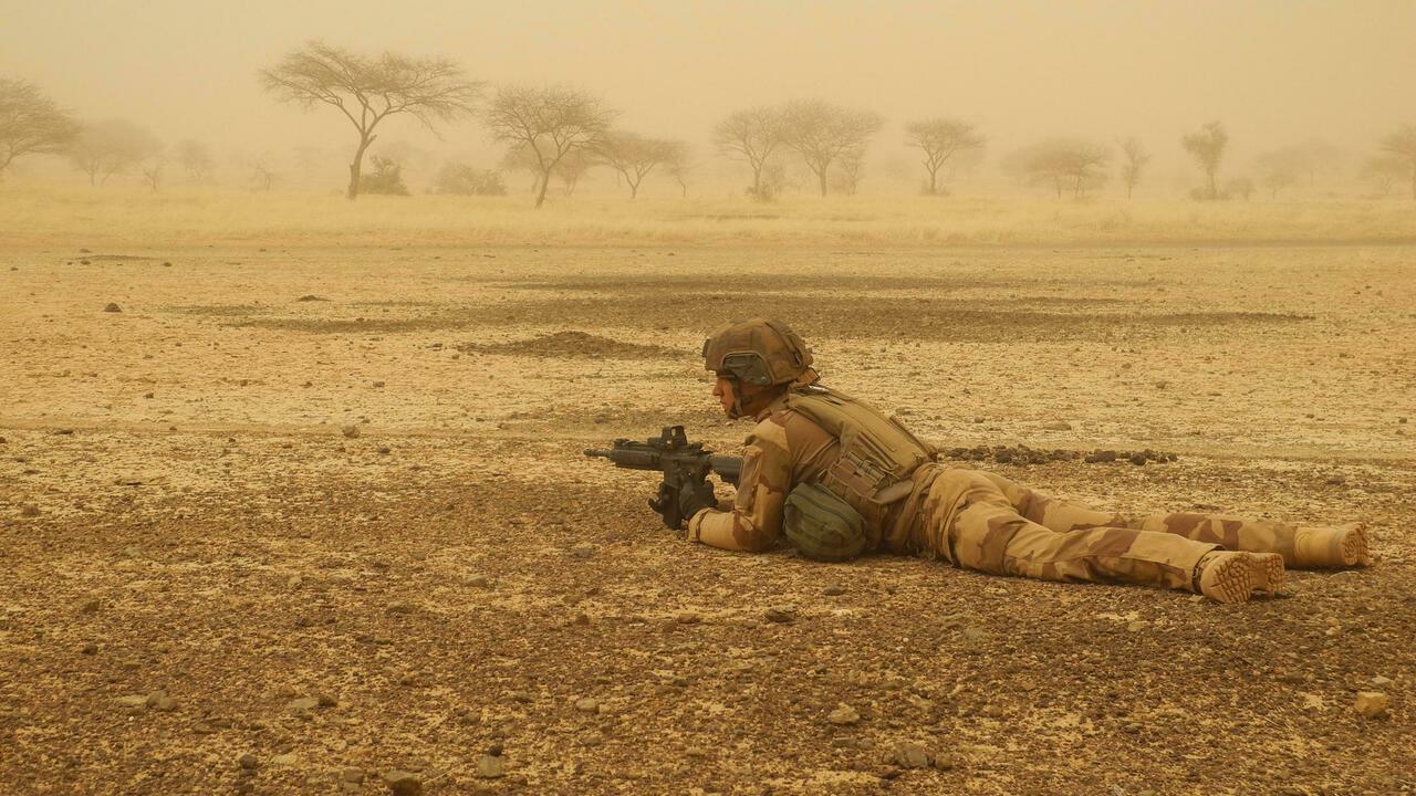 mali-lelysee-annonce-la-mort-dun-soldat-francais-en-operation
