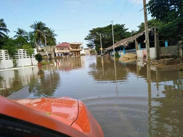 montee-des-eaux-bassam-sous-la-menace-dune-nouvelle-inondation