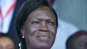 cote-divoire-simone-gbagbo-a-desormais-son-propre-mouvement-de-soutien