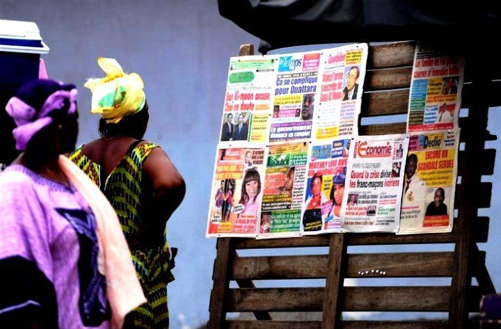 revue-de-presse-du-lundi-27-septembre-simone-se-dresse-contre-gbagbo-et-les-gor-ca-ne-va-pas-du-tout-au-rhdp