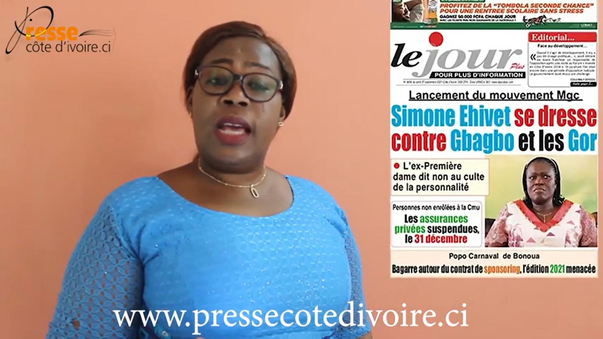revue-de-presse-du-lundi-27-septembre-2021-video