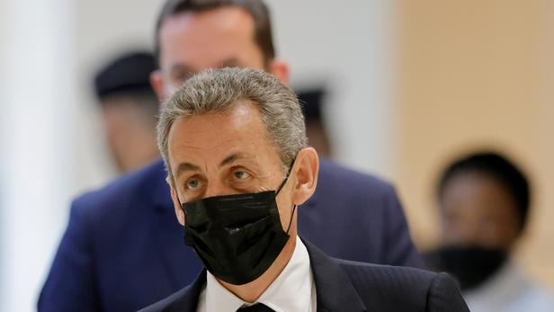 affaire-bygmalion-nicolas-sarkozy-condamne-a-un-an-de-prison-ferme