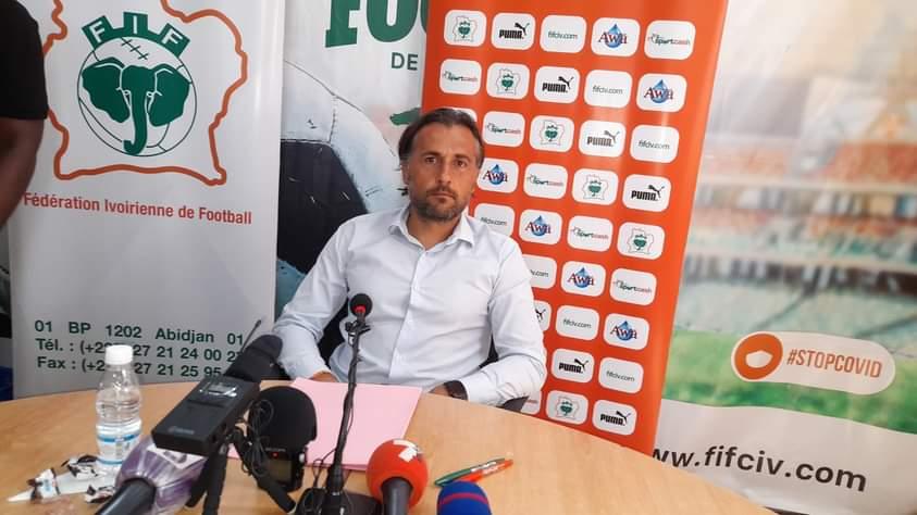 eliminatoires-mondial-2022-beaumelle-devoile-une-liste-de-30-joueurs-pour-affronter-le-malawi