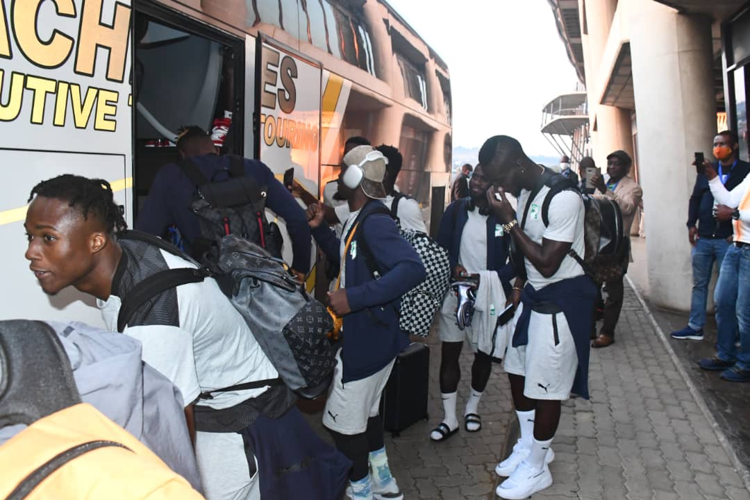 eliminatoires-mondial-2022-cote-divoire-malawi-les-elephants-sont-arrives-a-cotonou