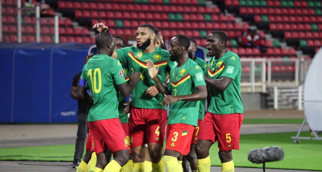 eliminatoires-mondial-2021-le-cameroun-bat-le-mozambique-et-passe-devant-la-cote-divoire