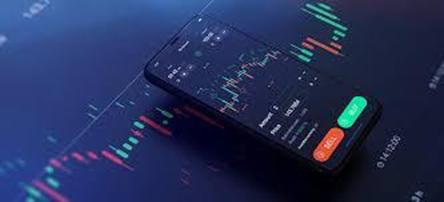 comment-apprendre-le-trading