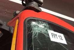 Abidjan: Un véhicule des pompiers caillassé lors d'une intervention à Abobo