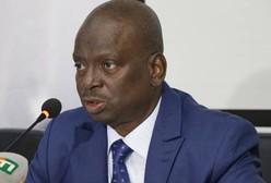 Côte d'Ivoire,Secteur de l'enseignement,education nationale,discussions,grève