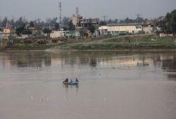 Côte d'Ivoire,naufrage,irak