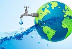 Côte d'Ivoire,Journée mondiale de l'eau