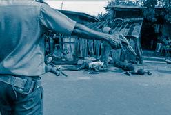 SIPOFU,meurtre,6 agents,gendarmes,Tribunal militaire d'Abidjan