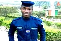 Aboisso,gendarmerie nationale,Un gendarme,mort
