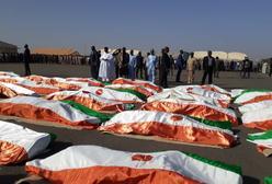 Niger,soldats tués,Hommage de Mahamadou Issoufou