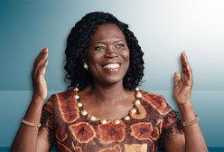 Simone Gbagbo,Covid-19