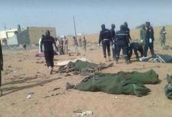 Niger,attaque,Kouré
