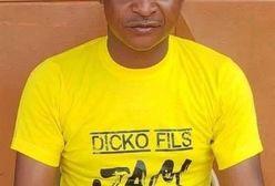 Eunice Zunon,Dicko Fils,Burkina Faso,Scandal