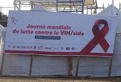 Journée mondiale de lutte contre le SIDA,ministère de la santé et de l'hygiène Publique,Aka Aouéle,programme national de lutte contre le SIDA