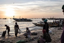 Sénégal,trois pères jugés