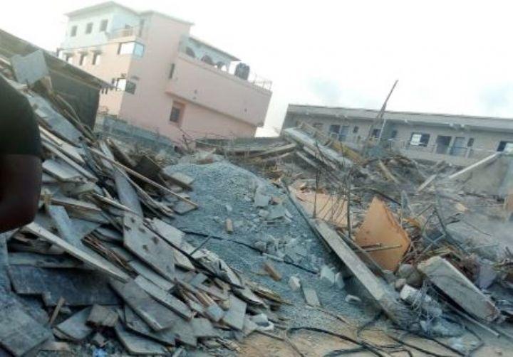 effondrements-dimmeubles-construction-anarchique-les-conseils-du-president-du-conseil-de-lordre-national-des-architectes