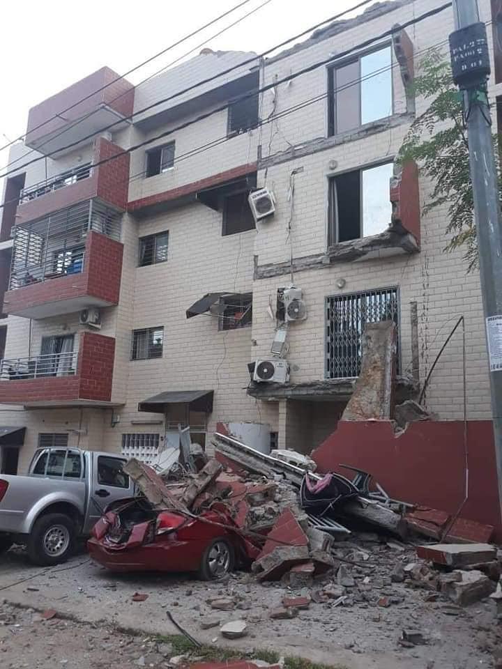 drame-apres-anono-un-autre-immeuble-seffondre-a-la-riviera-bonoumin