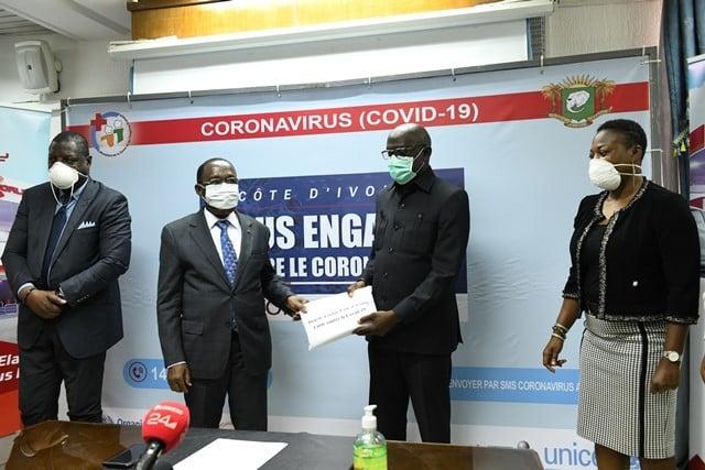 coronavirus-point-de-la-situation-de-la-covid-19-au-20-mars