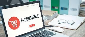 e-commerce-la-galere-des-vendeurs-en-ligne