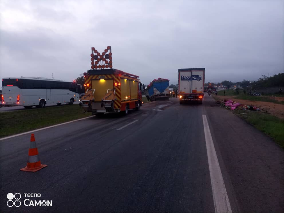 accident-une-collision-entre-deux-camions-fait-des-morts-et-plusieurs-blesses-sur-lautoroute-du-nord