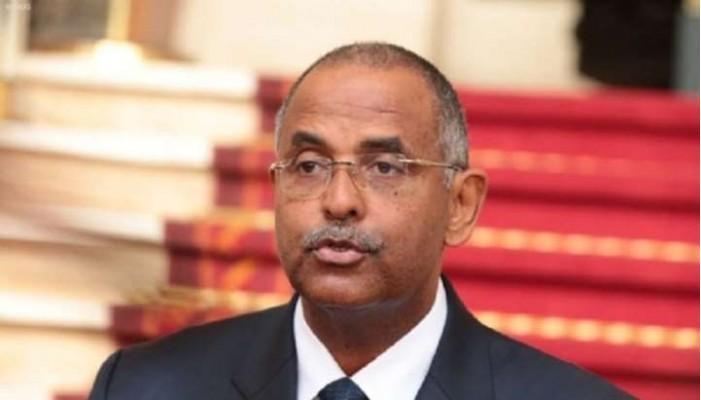 nomination-patrick-achi-nouveau-premier-ministre