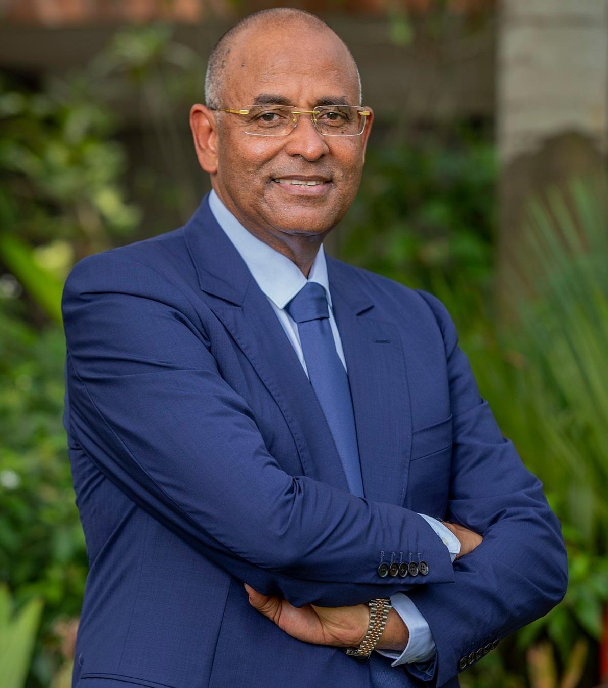 apres-sa-nomination-comme-premier-ministre-les-premiers-mots-de-patrick-achi
