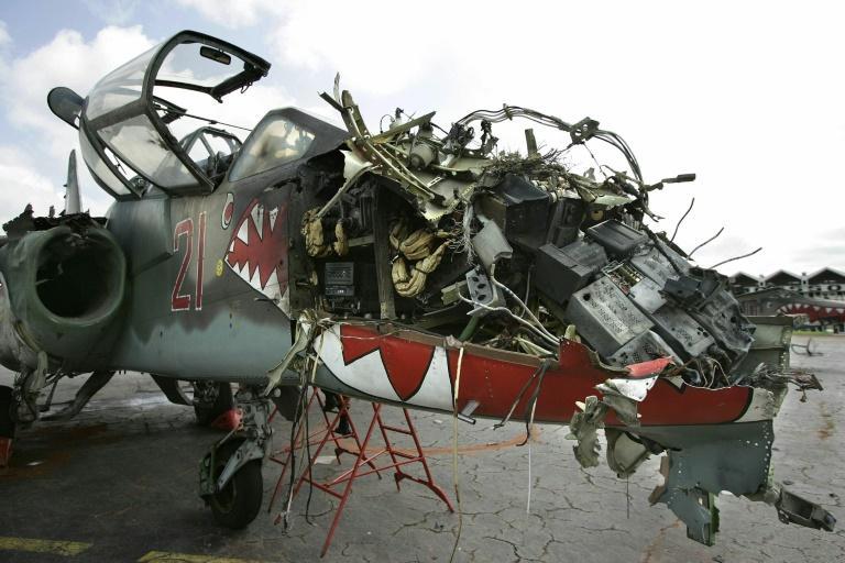 bombardement-de-bouake-le-proces-de-trois-pilotes-souvre-a-paris