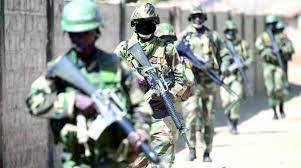 une-nouvelle-attaque-du-poste-de-controle-de-kafalo-fait-quatre-morts