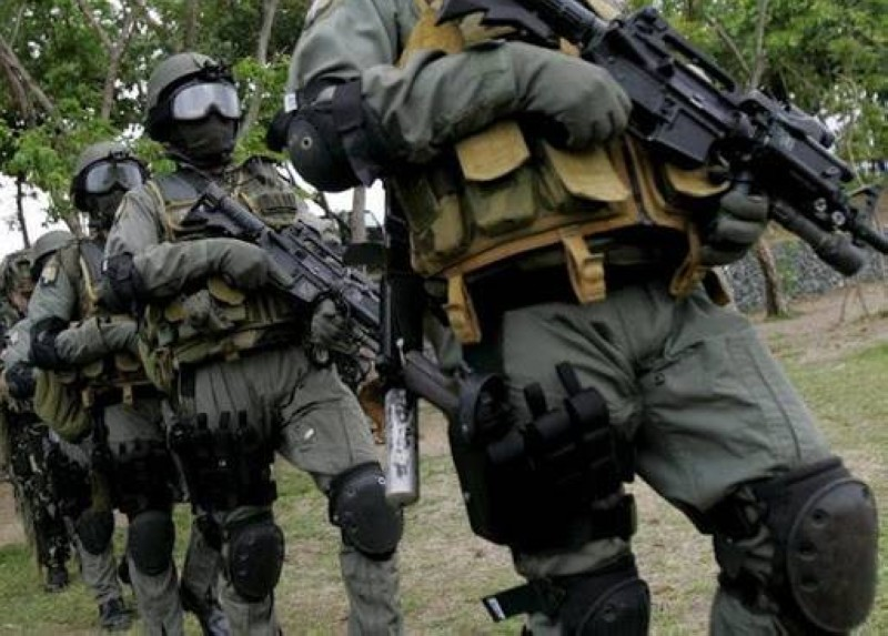 double-attaque-des-positions-de-forces-armees-ivoiriennes-les-precisions-de-la-hierarchie-militaire