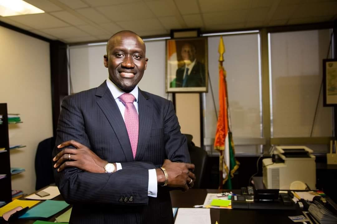 presidence-abdourahmane-cisse-nomme-secretaire-general-de-la-presidence-de-la-republique-en-remplacement-de-patrick-achi