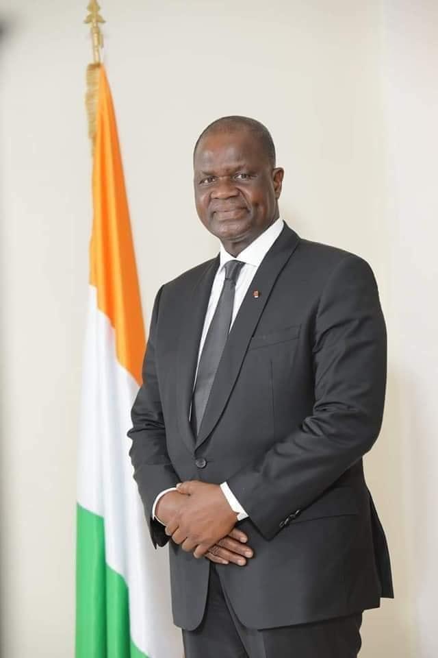 assemblee-nationale-amadou-soumahoro-elu-pour-un-autre-mandat