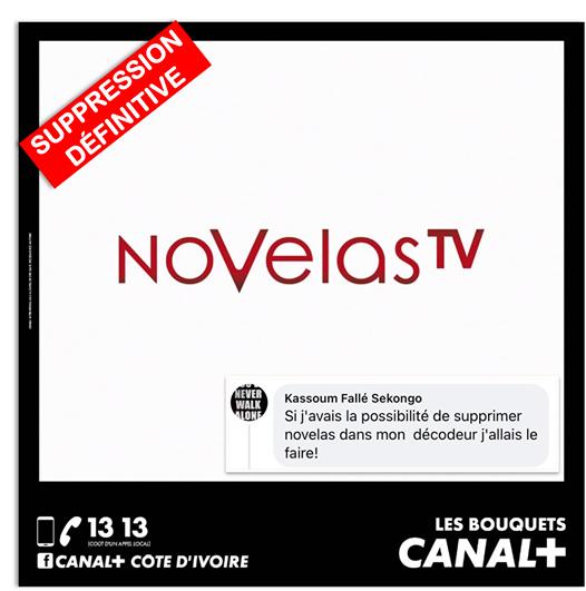 television-canal-veut-supprimer-la-chaine-quotnovelasquot