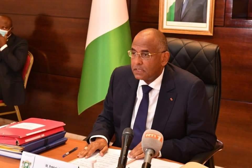 primature-le-premier-ministre-patrick-achi-prend-officiellement-fonction